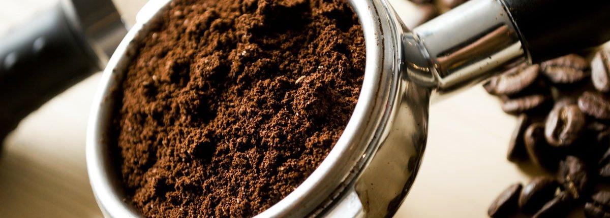 Kaffee wird teurer!