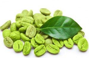 Grüner Kaffee Abzocke oder Abnehmwunder