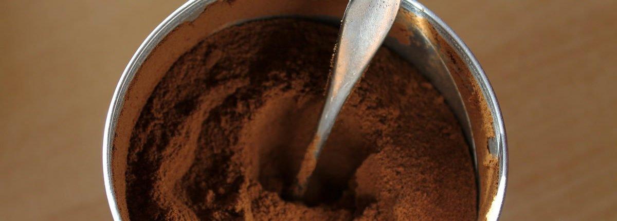 Der richtige Mahlgrad beim Kaffee