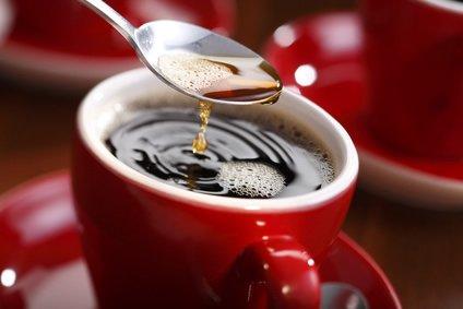 """Das """"What-is-What"""" der Kaffeespezialitäten"""