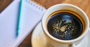 Kaffeetrinker