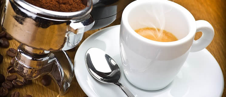 Kaffee News