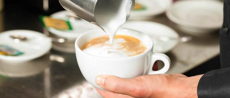 Kaffee Tipps